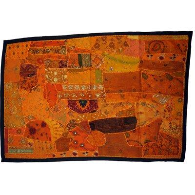 Caracella Wandbehang Talat- 110 x 155 cm