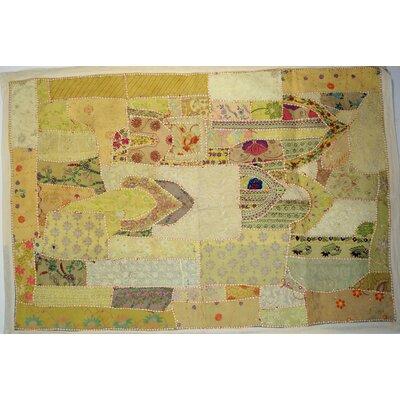 Caracella Wandbehang Tamal- 110 x 155 cm