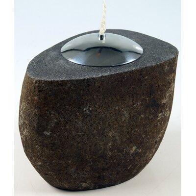 Caracella Öllampe Tanya