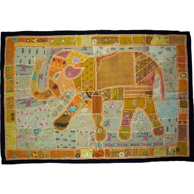 Caracella Wandbehang Tarit- 110 x 155 cm