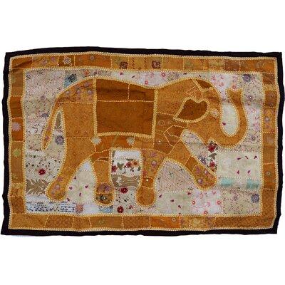 Caracella Wandbehang Taruntapan- 110 x 155 cm