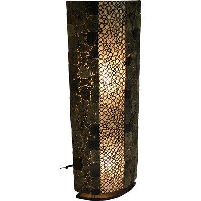 Caracella 100 cm Stehlampe Tejas