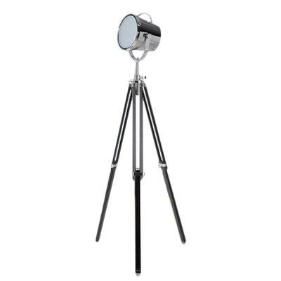 Caracella 158 cm Design-Stehlampe Alzette