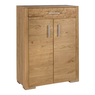 Caracella Highboard Nexento