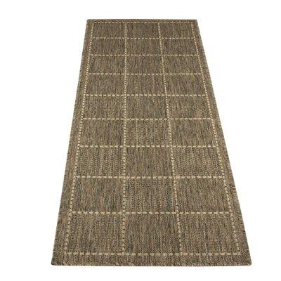 Caracella Teppich Alora in Grau