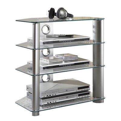 Caracella TV-Rack Montessa