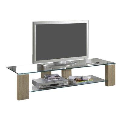 Caracella TV-Lowboard Look