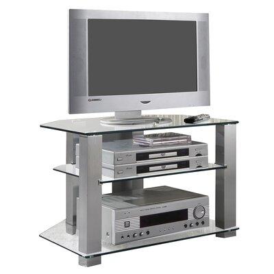 Caracella TV-Rack Granate