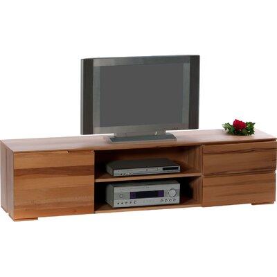 Caracella TV-Lowboard Meran