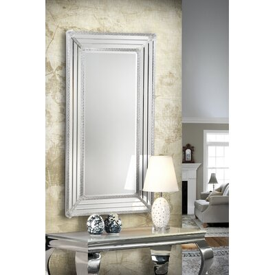 Caracella Wandspiegel Alexia