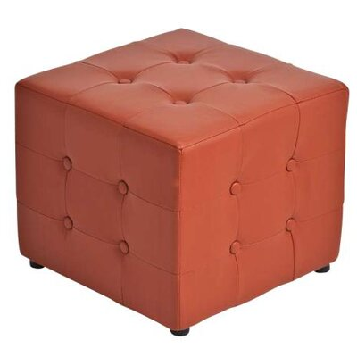Caracella Würfelhocker Cubic
