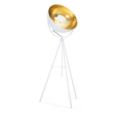 Caracella Tripod-Stehlampe Thames