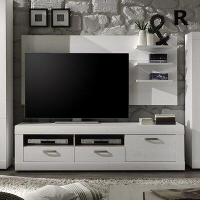 Caracella TV-Lowboard Landlust