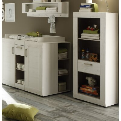 Caracella Highboard Landi