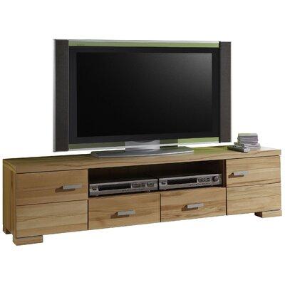 Caracella TV-Lowboard Cambia