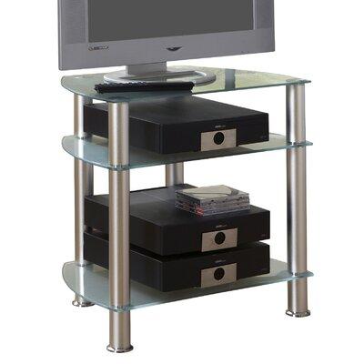 Caracella TV-Rack Longan