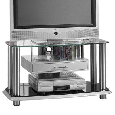 Caracella TV-Rack Domus