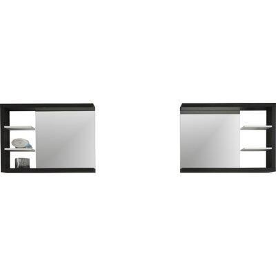 Caracella Badezimmerspiegel