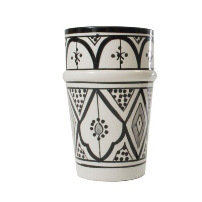 Beldi Tumbler Cup