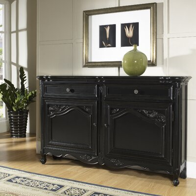 Kelling Tara 2 Drawer Hall Chest