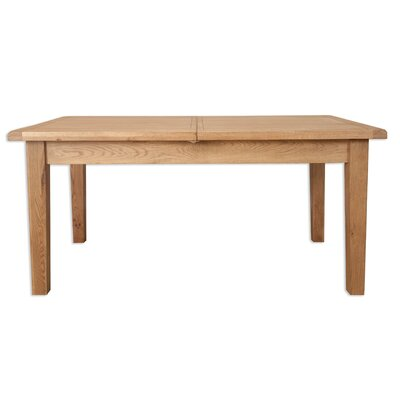 Elements Hatton Extendable Dining Table