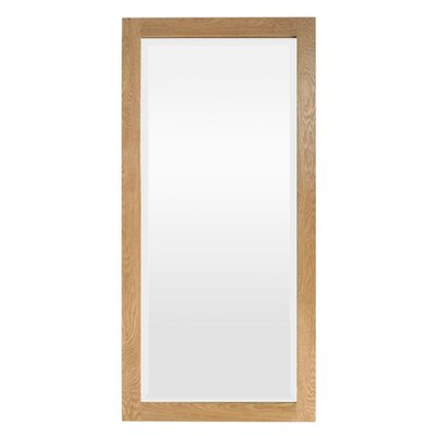 Elements Sherwood Wall Mirror