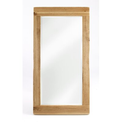 Elements Westbury Wall Mirror