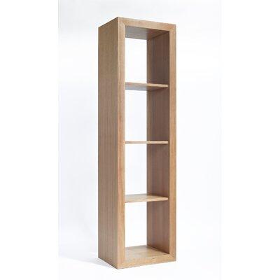 Elements Sherwood 186cm Bookcase