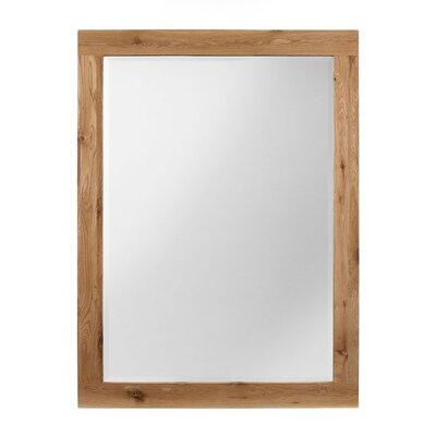 Elements Lansdown Wall Mirror