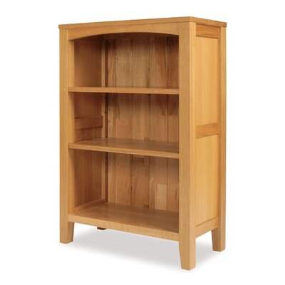 Elements Hereford 90cm Bookcase