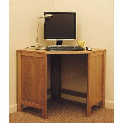 Elements Hereford Writing Desk