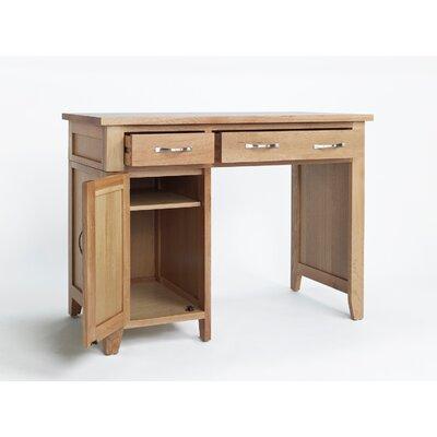Elements Sherwood Desk