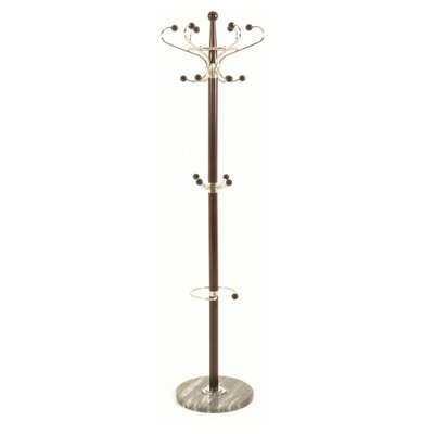Elements Kington Hat and Coat Stand