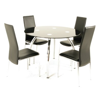 Elements Riga Dining Table