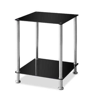 Aspect Design Side Table