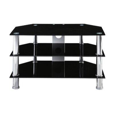 Aspect Design TV Bench