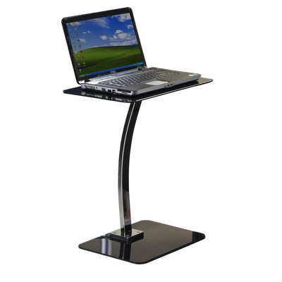 Aspect Design Laptop Table