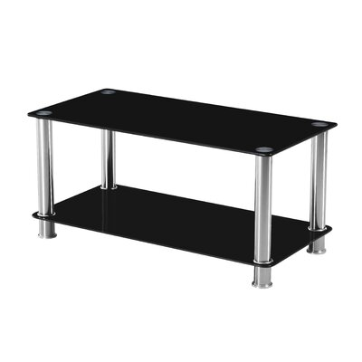 Aspect Design Milano Coffee Table