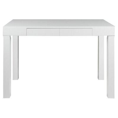 Aspect Design 1 Drawer Writing Desk