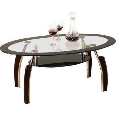 Aspect Design Elena Coffee Table