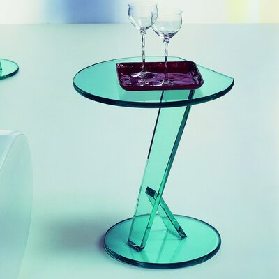 Urban Designs Table