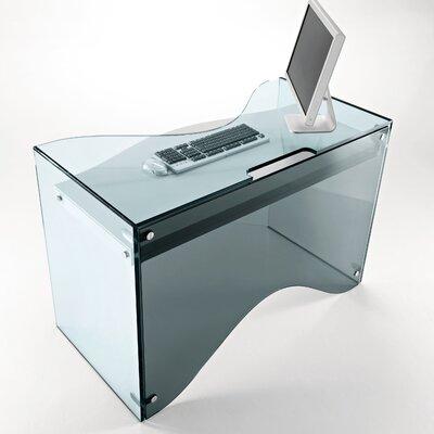 Urban Designs Strata Computer Desk
