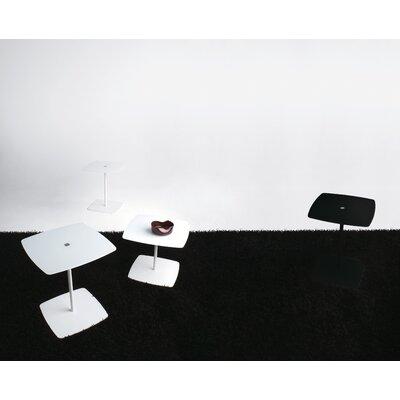 Urban Designs Anemone Side Table