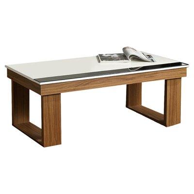 Urban Designs Cleo Coffee Table
