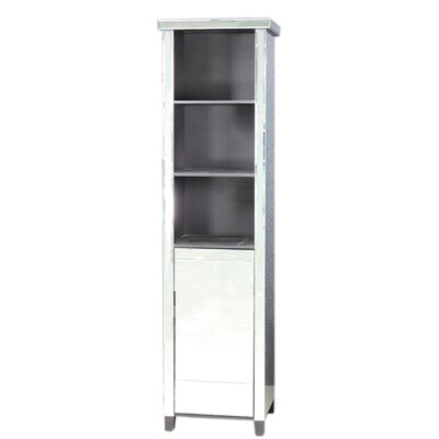 House Additions Classic 165cm Standard Bookcase