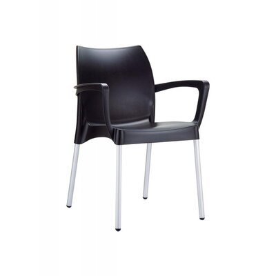Urban Designs Dolce Stacking Chair