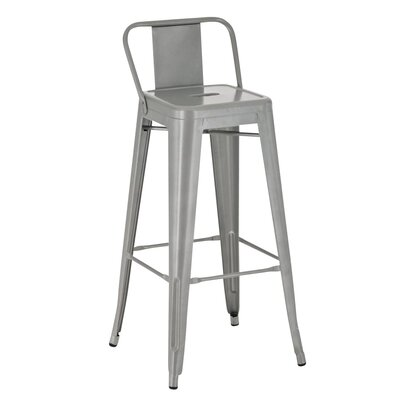 Urban Designs Mason Bar Stool