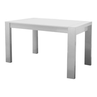 Urban Designs Cleo Extendable Dining Table