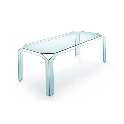 Urban Designs Nervi Dining Table