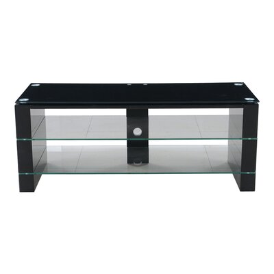 Urban Designs Jacobs TV Bench for TVs up to 60""